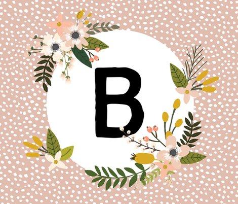Rb-blanket_shop_preview