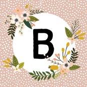 Rb-blanket_shop_thumb