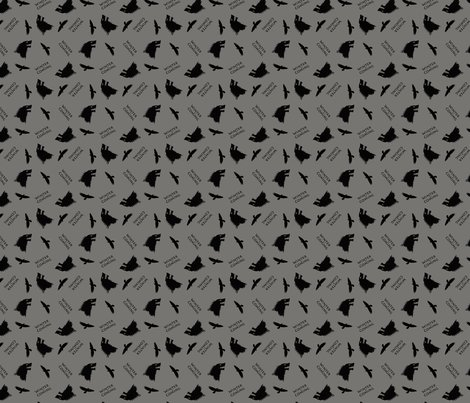 Stark_fabric3_edited-1_shop_preview