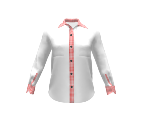 Rrrsixth_doctor_shirt_cuffs_comment_685044_preview