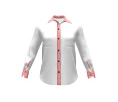 Rrrsixth_doctor_shirt_cuffs_comment_685044_thumb