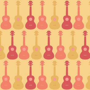 ukulele 4