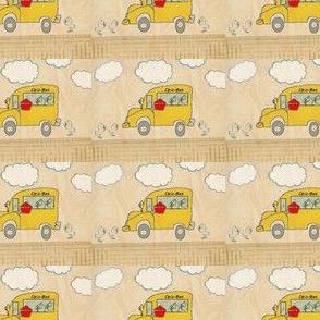 Chic-Bus