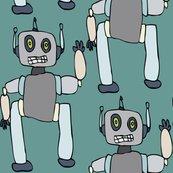 Rr-robot-sp1_shop_thumb