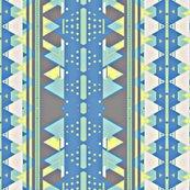 Rrrrbackground_triangles_ed_ed_ed_ed_ed_ed_ed_shop_thumb