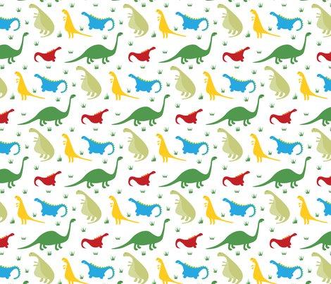 Dinosaur_parade.ai_shop_preview