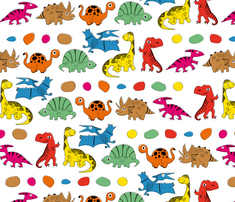 Rrdinos_parade_comment_338353_thumb