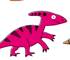 Rrdinos_parade_comment_338354_thumb