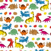 Rrdinos_parade_shop_thumb