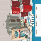 R2019_spoonflower_tea_towel_size2_shop_thumb