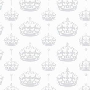 Monarchy Gray