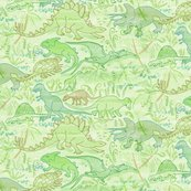 Rrdinosaurs_pattern_002b_shop_thumb