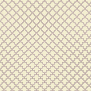abstract beige