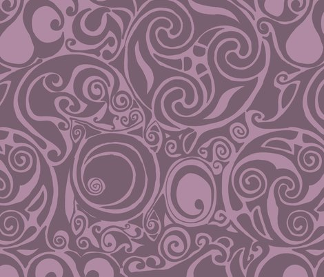 Rcelticpattern_shop_preview