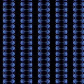 blue amoeba1