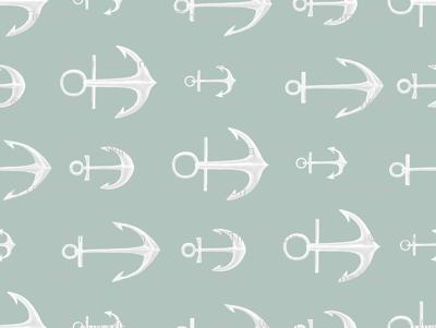 Anchors_1