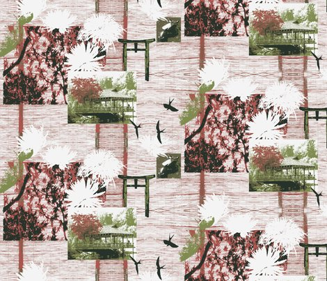 Rrrbrookside_tea_fabric_shop_preview