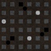 Rscuffed_pattern2_shop_thumb