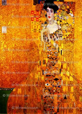 Adele - The Golden Girl