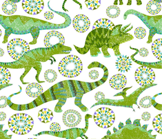 Rrrdare_the_dinotastic_entry-01_comment_338967_thumb