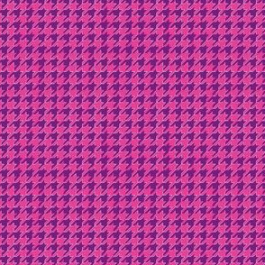 fabric-pattern-seamless-free-stock-vector-01-ch