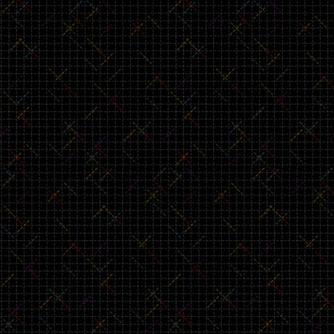 Cartesian_coordinates2_shop_preview