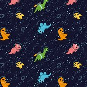 Rrspoonflower-kristykate-dinosaursinspace_shop_thumb