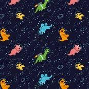 Rrrspoonflower-kristykate-dinosaursinspace_shop_thumb