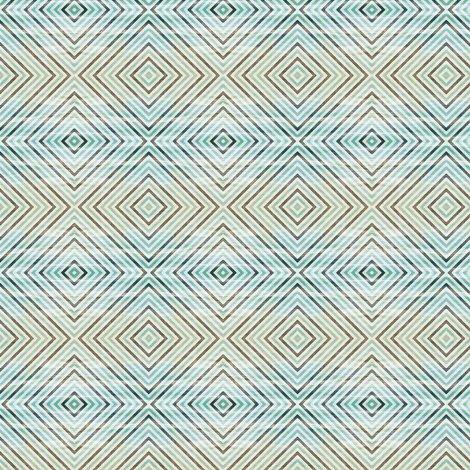 Rrrvintage_stripes_ed_shop_preview