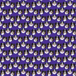 together_vector dark purple-ch