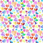Rrwatercolor_hearts_white_shop_thumb