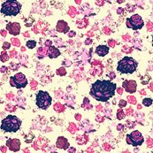 R2365431_rivory_navy_pink_copy_shop_thumb