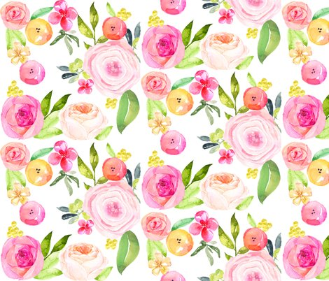 Peony__rose__poppy_shop_preview