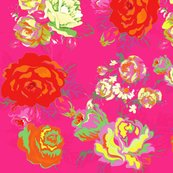 Rroses_on_magenta_shop_thumb