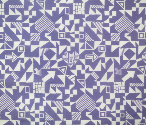 Small-abstract-geometrics-cream-on-purple
