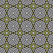 Rronlythestars_hypnotic_y_shop_thumb
