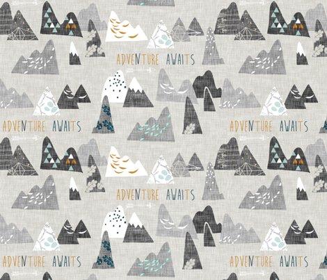 Maxs_mountains_-_grey_shop_preview
