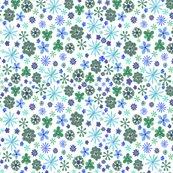 Sf_flower_power_bl_green_wrpd_shop_thumb