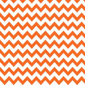 chevron_in_orange