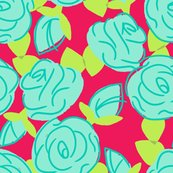 Paintyroses-04_shop_thumb