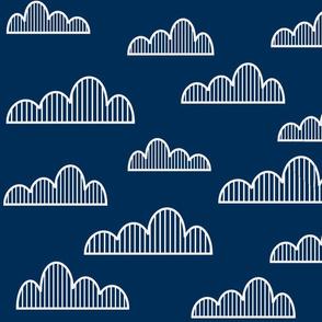 Clouds-ch-ch