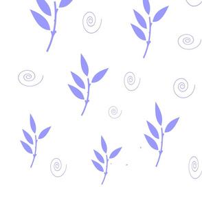 Winter_Blues_edited-2