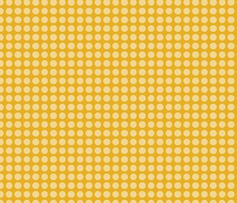 Flight of Fancy 003 fabric by m0dm0m on Spoonflower - custom fabric