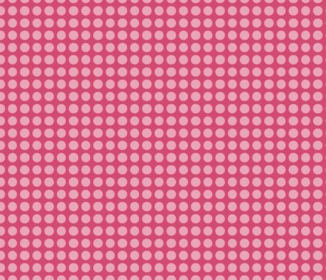 Flight of Fancy 004 fabric by m0dm0m on Spoonflower - custom fabric