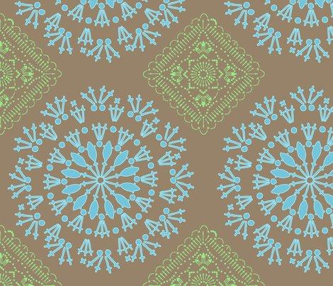 Crochetpattern_shop_preview