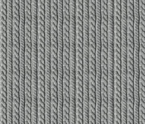 Greyknitpattern2_shop_preview