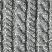 Greyknitpattern2_shop_thumb