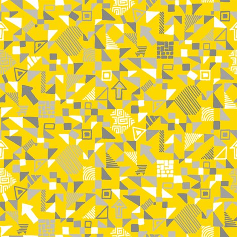 Rgeometric_shoes_competition_-_yellow_and_grey_shop_preview