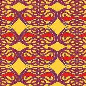 Knotwork_apatosauruses_sf_colour2_adjusted_shop_thumb