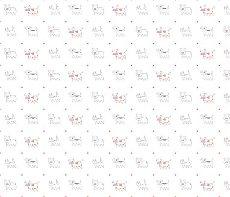 Animaux_swatch_v2_shop_preview